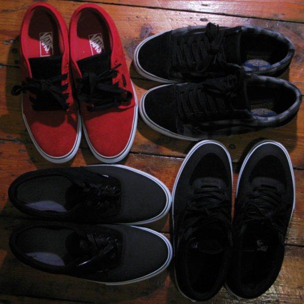 pigeonshoes2